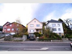 Haus zum Kauf 5 Zimmer in Niederkorn - Ref. 4985965