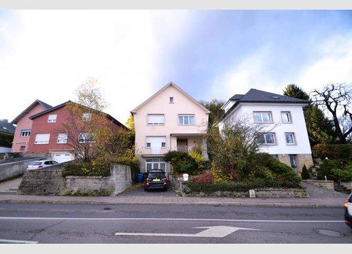 Maison à vendre 5 Chambres à Niederkorn - Réf. 4985965