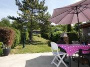 Maison à vendre F3 à Gibeaumeix - Réf. 6567021