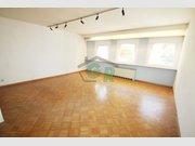 Bureau à vendre à Esch-sur-Alzette - Réf. 6046829