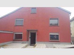 Einseitig angebautes Einfamilienhaus zum Kauf 5 Zimmer in Mettlach-Weiten - Ref. 5129325