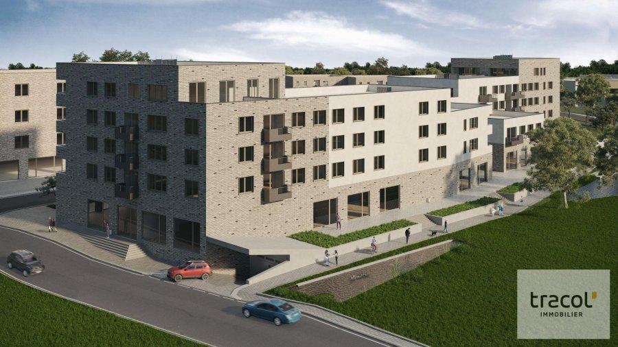 acheter appartement 2 chambres 76.12 m² niederkorn photo 1