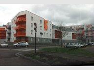 Appartement à louer F1 à Strasbourg - Réf. 5133421