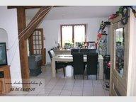 Maison à vendre F5 à Marville - Réf. 6448237