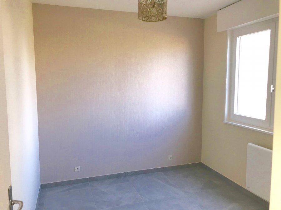 acheter appartement 2 pièces 40.44 m² thionville photo 3