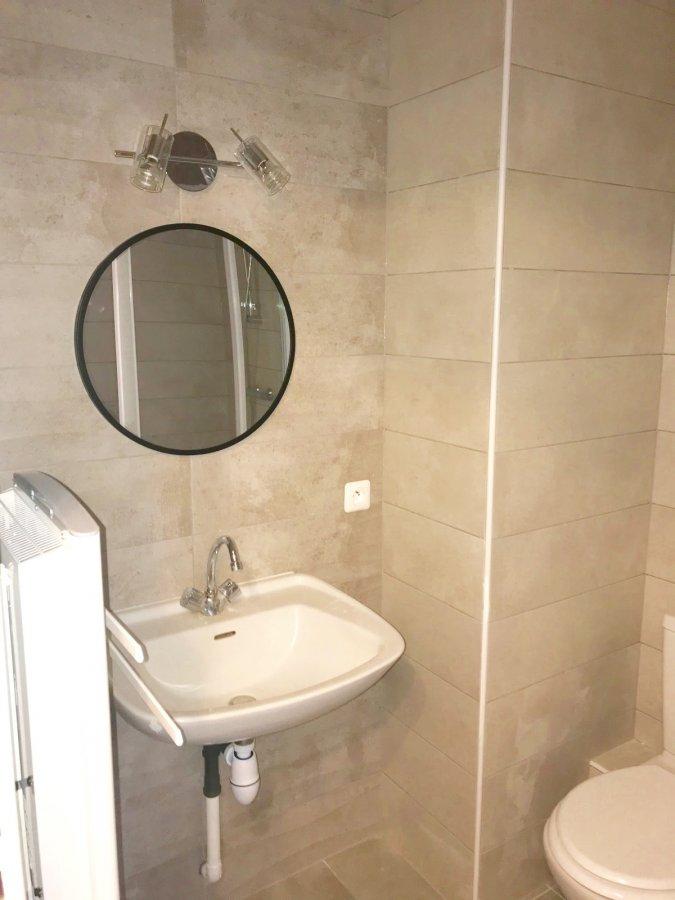 acheter appartement 2 pièces 40.44 m² thionville photo 4