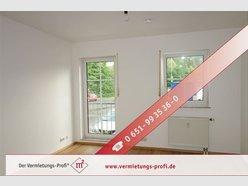 Appartement à louer 1 Pièce à Trier - Réf. 7304301