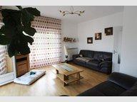 Appartement à vendre F4 à Vandoeuvre-lès-Nancy - Réf. 6456429