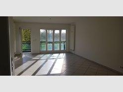 Appartement à louer 2 Chambres à Luxembourg-Kirchberg - Réf. 5801069
