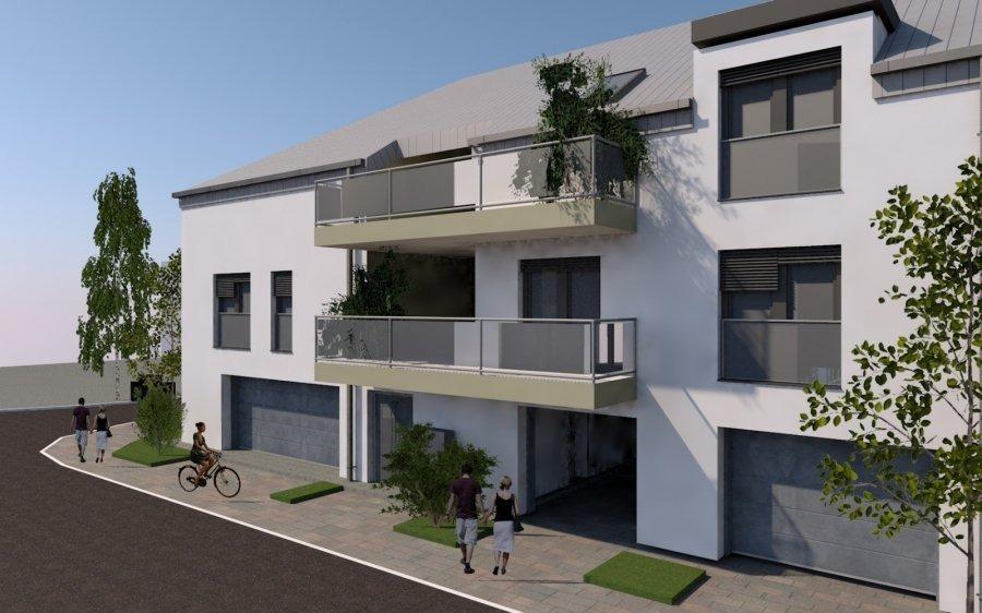 acheter penthouse 3 chambres 127 m² bettendorf photo 4