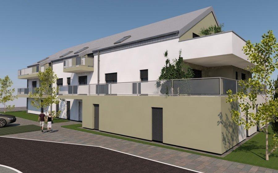 acheter penthouse 3 chambres 127 m² bettendorf photo 5