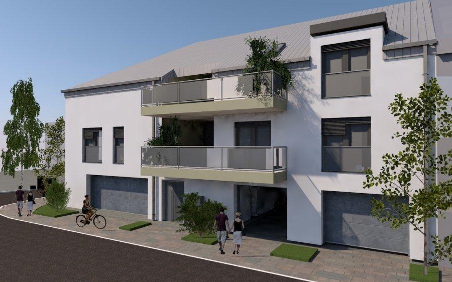 acheter penthouse 3 chambres 127 m² bettendorf photo 6