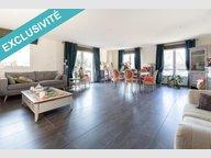Appartement à vendre F5 à Yutz - Réf. 6132845