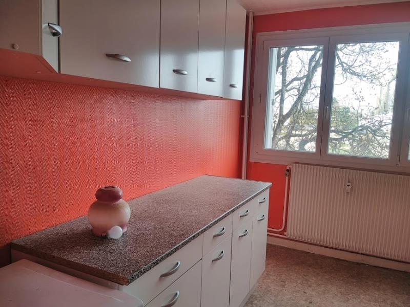 acheter appartement 3 pièces 58 m² épinal photo 1