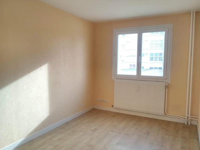 acheter appartement 3 pièces 58 m² épinal photo 2