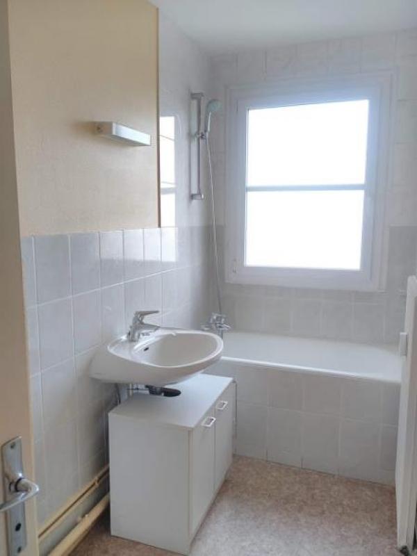 acheter appartement 3 pièces 58 m² épinal photo 3