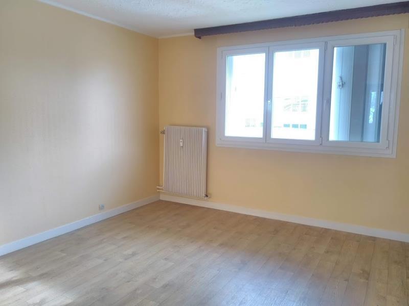 acheter appartement 3 pièces 58 m² épinal photo 4