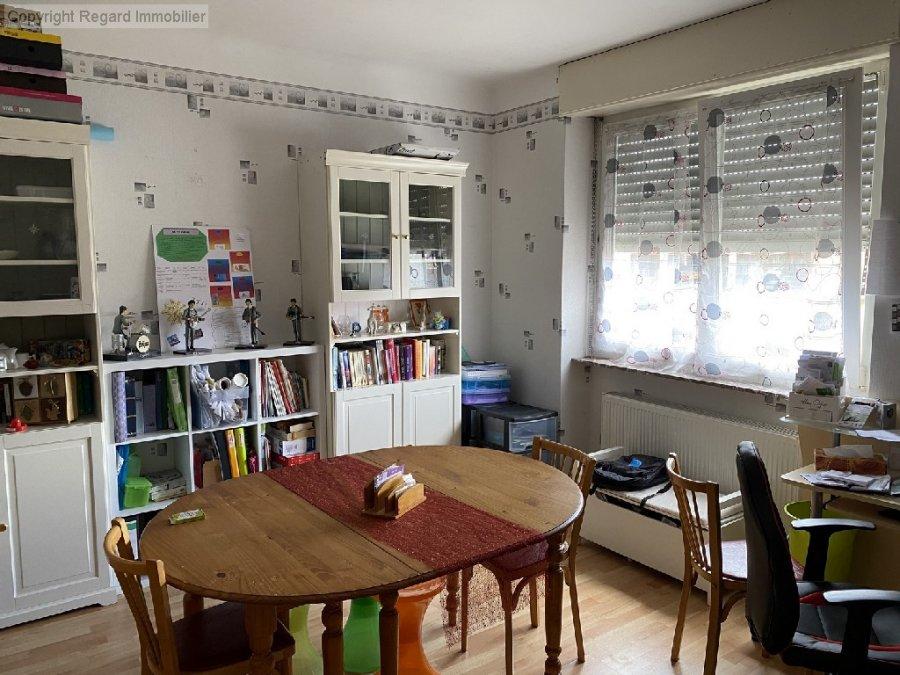 acheter maison 6 pièces 141 m² rohrbach-lès-bitche photo 7