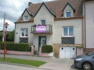Maison à vendre F6 à Rohrbach-lès-Bitche - Réf. 6661229