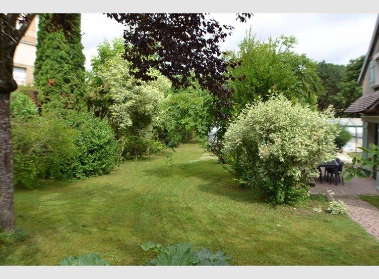 Vente maison 9 Pièces à DommartinauxBois , Vosges  Réf