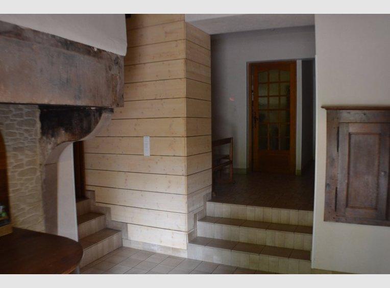 Vente maison 9 Pièces à DommartinauxBois , Vosges  Réf  ~ Dommartin Aux Bois