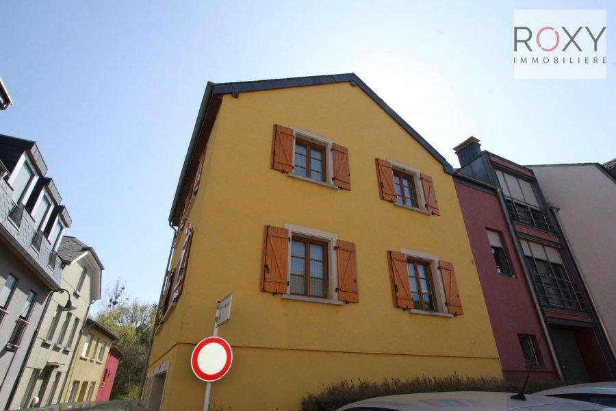 acheter maison 2 chambres 112 m² stadtbredimus photo 1