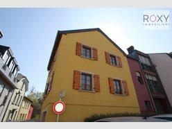 Haus zum Kauf 2 Zimmer in Stadtbredimus - Ref. 6665325