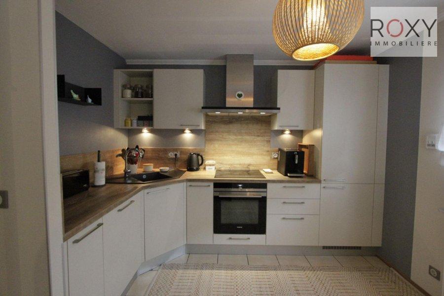 acheter maison 2 chambres 112 m² stadtbredimus photo 3