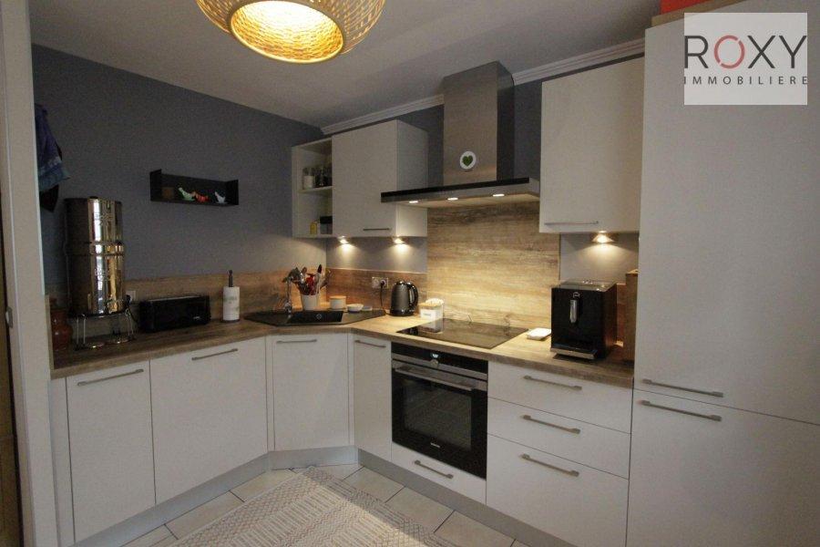 acheter maison 2 chambres 112 m² stadtbredimus photo 7
