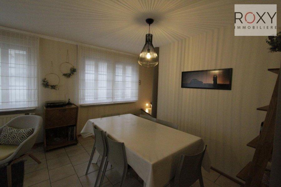acheter maison 2 chambres 112 m² stadtbredimus photo 6
