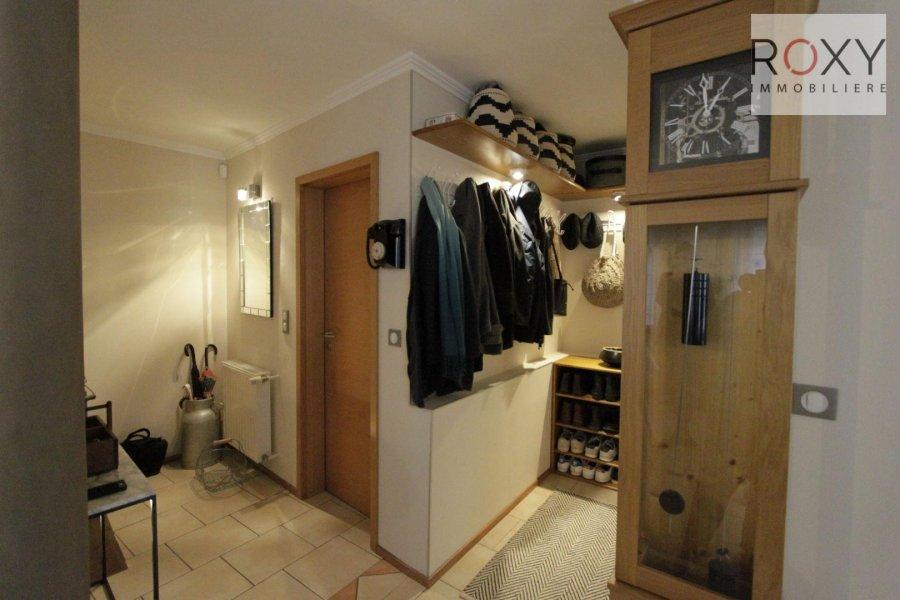 acheter maison 2 chambres 112 m² stadtbredimus photo 4