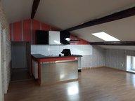 Appartement à louer F3 à Ars-sur-Moselle - Réf. 6272109