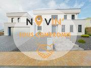 Villa zum Kauf 24 Zimmer in Wincheringen - Ref. 6800493