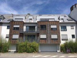 Wohnung zur Miete 2 Zimmer in Luxembourg-Muhlenbach - Ref. 6419565