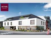 Duplex à vendre 3 Chambres à Bivange - Réf. 6436205