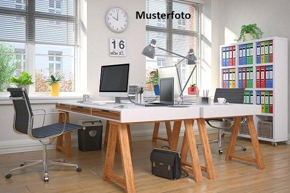 büro kaufen 0 zimmer 0 m² weilburg foto 1
