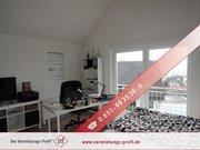 Haus zur Miete 4 Zimmer in Trier - Ref. 5199213
