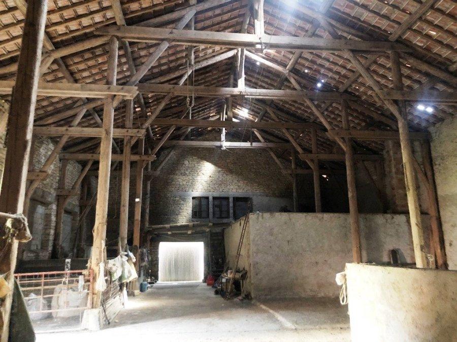 Maison à vendre F10 à Montauville