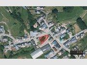 Terrain constructible à vendre à Bilsdorf - Réf. 6649197