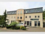 Appartement à vendre 2 Chambres à Steinsel - Réf. 6911341