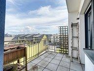 Wohnung zur Miete 1 Zimmer in Strassen - Ref. 7312749