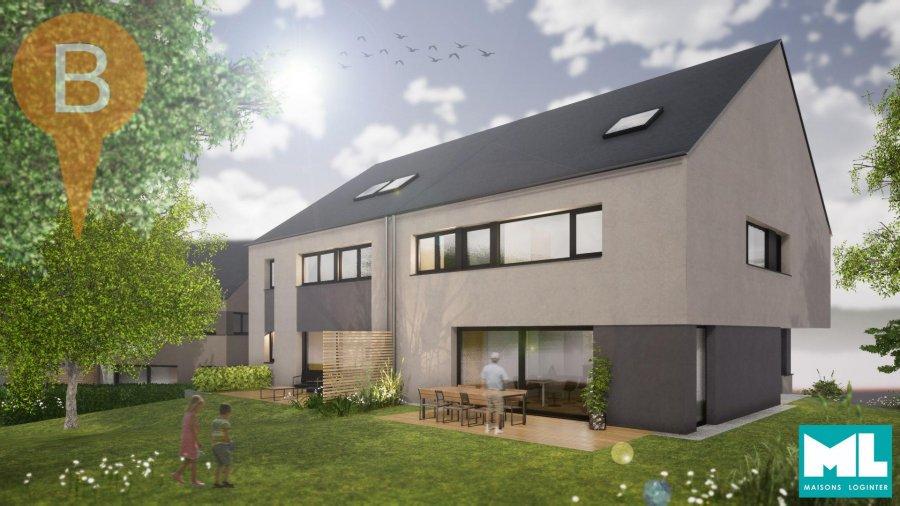 acheter maison jumelée 4 chambres 190 m² hollenfels photo 2