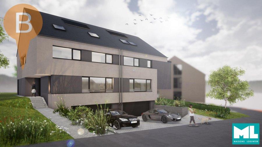 acheter maison jumelée 4 chambres 190 m² hollenfels photo 1