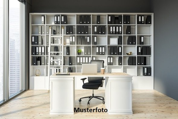 büro kaufen 0 zimmer 81 m² neunkirchen foto 1