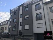 Wohnung zur Miete 3 Zimmer in Howald - Ref. 5756269
