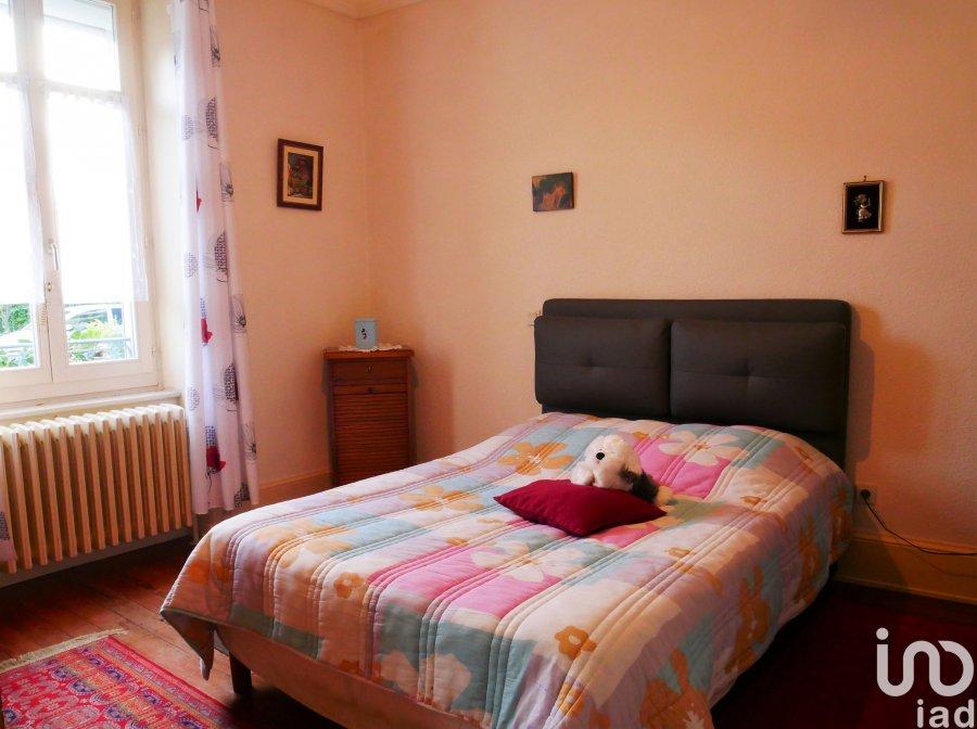 acheter appartement 4 pièces 83 m² remiremont photo 5