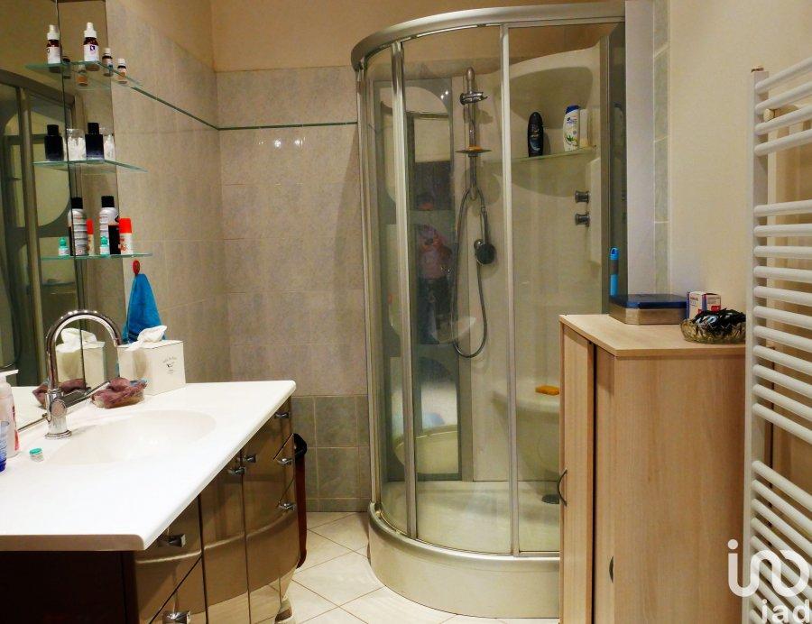 acheter appartement 4 pièces 83 m² remiremont photo 4