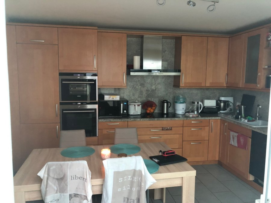 Maison à louer 3 chambres à Kopstal