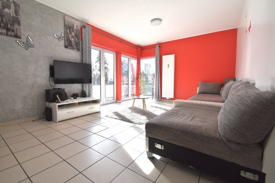 acheter appartement 2 chambres 72 m² bascharage photo 2