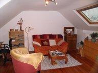 Maison à vendre F2 à Saint-Nazaire - Réf. 4949613